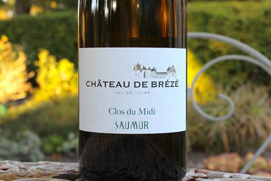 Clos-du-Midi-resized