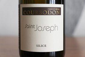 Coursodon-Saint-Joseph-Silice