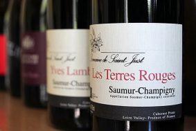 Domaine-de-Saint-Just-Saumur-Champigny-Les-Terres-Rouge