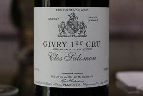 Givry-bottle-shot