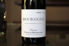 rossignol_bourgogne_rouge
