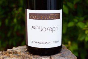 Coursodon Le Paradis Saint Pierre