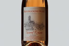 richoux-rose
