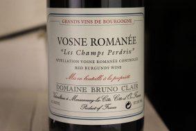 Bruno_Clair_Vosne_Romanee_2013