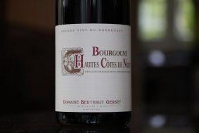 Berthaut_Bourgogne_Hautes_Cotes_de_Nuits