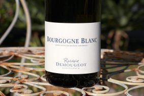 Demougeot_Bourgogne_Blanc