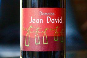 Jean David Cotes du Rhone Rouge