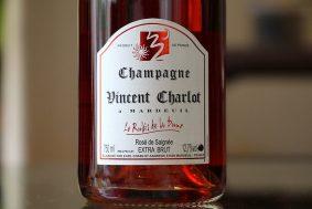 vincent-charlot-rose