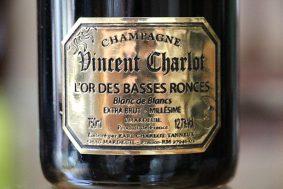 vincent-charlot