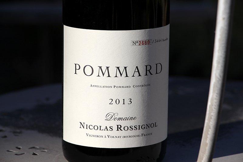 Nicolas_Rossignol_Pommard