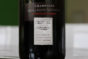 champagner-guillaume-sergent-chemin-chappes1