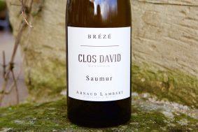 Clos David
