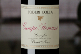 _Langhe-Pinot-Nero-'Campo-Romano