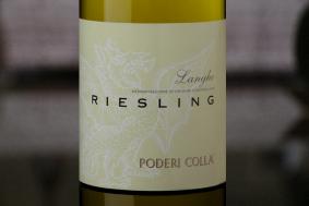Langhe-Riesling