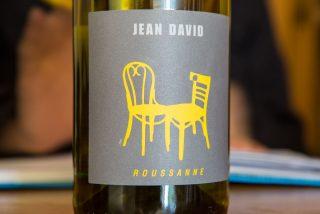 Cotes-du-Rhone-Blanc-Roussanne