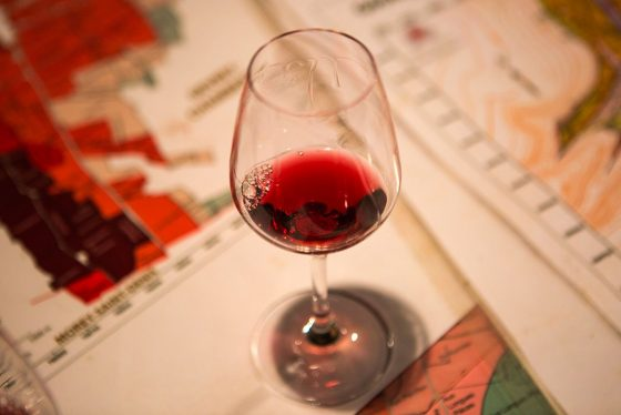 Inside Source Wine Club