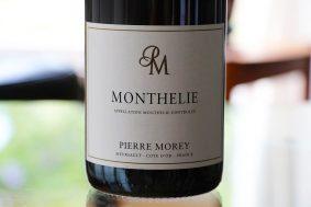 Pierre Morey Monthelie