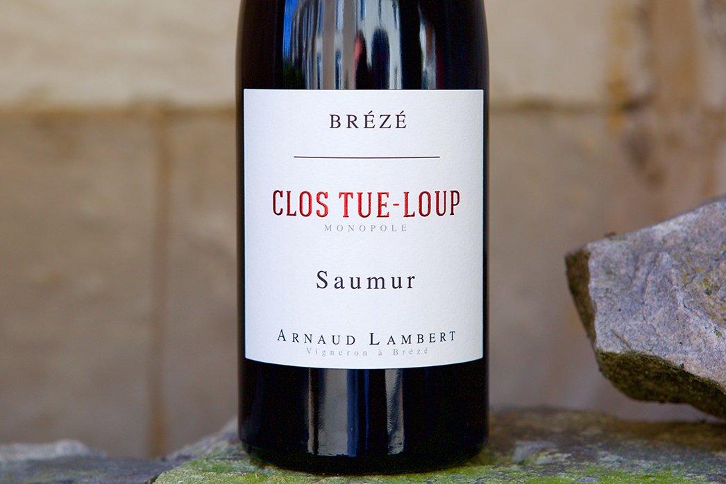 Clos Tue-Loup
