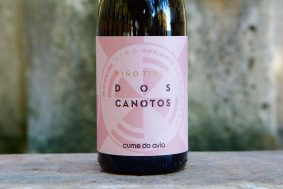 Dos Canotos