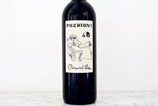 Andrea Picchioni